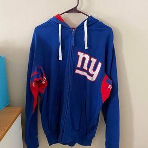 Giants hoodies 2 for 12 or regular price